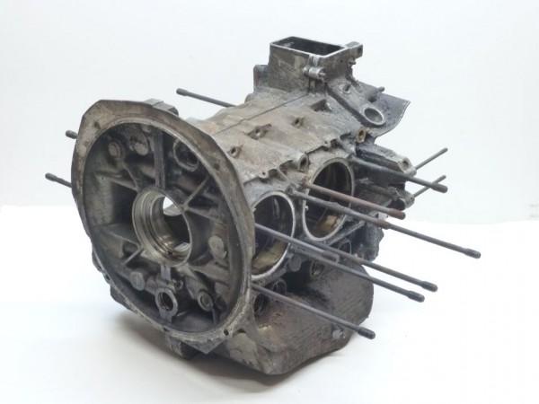 Motorgehäuse, A4