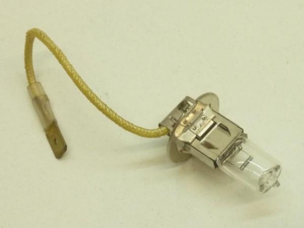 Glühlampe für Zusatzscheinwerfer, H3, 12 V/55 W, A1