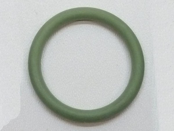 O-Ring, 25,1x3,5 mm, A1