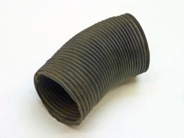 Ansaugschlauch (Kunststoff) für Verbrennungsluft, A3