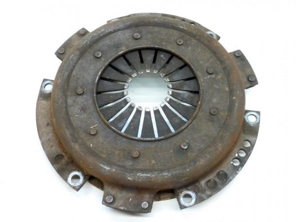 Kupplungsdruckplatte, 200 mm,f. gef. Ausrückl., Membranfeder, A3