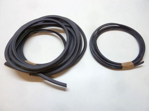 Kantenschutzkomplettgarnitur, A1