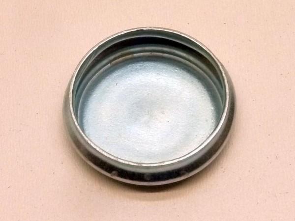 Deckel für Nockenwellenbohrung im Motorgehäuse, Ø 30 mm, B1